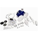 Polaris VacSweep 380 Factory Rebuild Kit