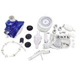 Polaris VacSweep 360 Factory Rebuild Kit