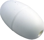 Polaris Part Float Head 380 360 280 180