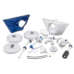 Polaris VacSweep 280 Factory Rebuild Kit