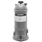 Hayward StarClear Plus Cartridge Filter