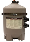 Hayward SwimClear Large Capacity Cartridge Filter C4030