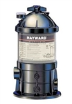 Hayward Micro StarClear Cartridge Filter C225
