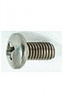 Polaris Part Screw 440 x 3 16 SS Pan Head 280 180
