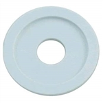 Polaris Part Wheel Washer Plastic 280 180