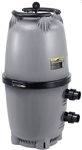 Jandy CL  large cartridge filter CL340