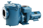 Pentair StaRite 20HP Commercial Self Priming 3 Phase Pump