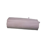 Hayward Filter Element Short