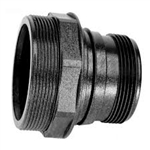 Hayward Bulkhead Fitting