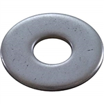 Hayward Flat Washer