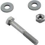Hayward Tank Bolt Set