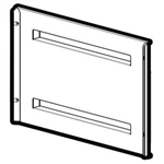 Hayward HSeries Front Access Door Assembly H250FD