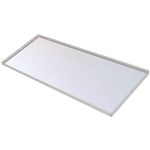 Hayward HSeries Heat Barrier Panel Kit H400FD