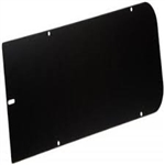 Hayward HSeries Left Trim Panel Kit