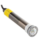 Nichless Replacement Light for Fiber Optics 12 Volt 100 FT Cord
