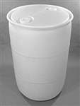 15 Gallon  Carboy White Acid Tank
