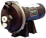 Pentair StaRite 1 2HP Booster Pump 60Hz