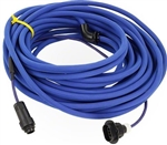 Polaris 9300 Sport Cable Floating 1