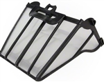 Polaris 9300xi Sport Filter Canister 1