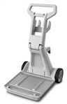 Hayward AquaVac 500 Premium Caddy Cart