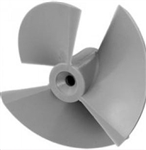 Hayward Impeller