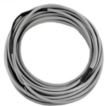 Hayward Floating Cord Assembly _ 55 ft TS Plus