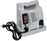 Hayward Power Supply 115 V for US Standard TigerShark Quick Clean