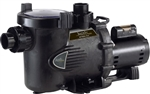 Jandy Stealth High Head Max Rated 230 115 VAC 10 HP Pump