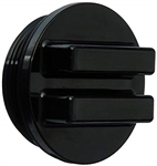 Hayward Drain Plug with Oring