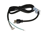 Hayward 6 ft Cord Set 14 3