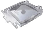 Hayward Strainer Cover BIGUAN