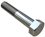 Hayward Housing Cap Screw