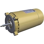 Hayward 1 HP MOTOR 60HZ 1PH
