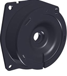 Hayward Seal Plate 2 1 2 HP High Hd