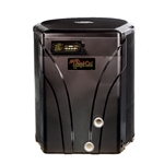 AquaCal TropiCal T55 1 phase 60 Hz 220v R410A