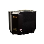 AquaCal TropiCal T35 economy heat pump 132K BTU