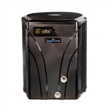 AquaCal TropiCool TC1000 Chiller 1 phase 60 Hz 220v R410A