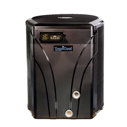 AquaCal TropiCool TC500 Chiller 1 phase 60 Hz 220v R410A