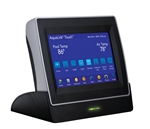 Aqualink RS Touchlink  Wireless