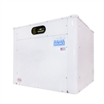 AquaCal Water Source WS10 3 phase 60 Hz 208230v