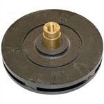 Impeller 1HP Superpump