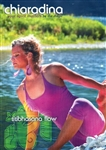 Chiaradina Your Spirit Matters Titibhasana Flow DVD