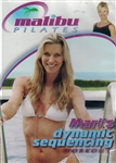 Malibu Pilates Mari's Dynamic Sequencing Workout DVD