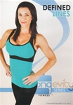 Tracie Long Longevity Volume 6 Defined Lines DVD