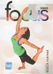 Tracie Long Focus Series Reach Further DVD