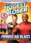 Biggest Loser - Power Ab Blast
