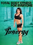 Operation Tonergy 6 DVD Set - Nikki Dastrup