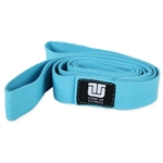 Yoga Tune Up Double Loop Stretch Strap - Jill Miller