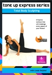 Dance It Out Kids DVD - Billy Blanks Jr.