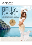 Element Belly Dance